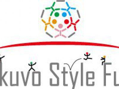 Gakuvo Style Fundからの助成金の交付が決定