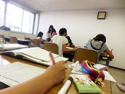 兵庫子ども支援団体活動報告会を兵庫県明石市にて開催