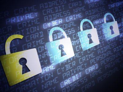 常時SSLに向けたChromeの変化とNPOへの影響